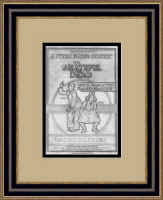 Grateful Dead Framed Full Drawing.jpg (135789 bytes)