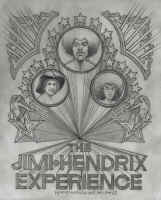 Hendrix_1969 drawing.jpg (537653 bytes)