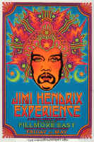 Hendrix color original email.jpg (445569 bytes)